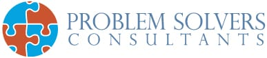 Problem Solver's Consultants