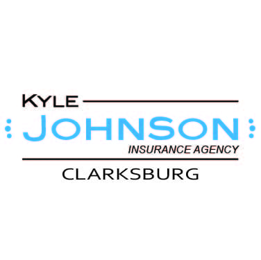 Kyle Johnson Insurance Agency
