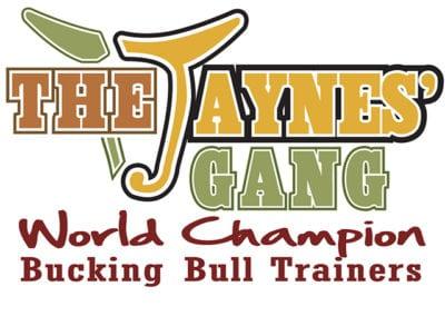 TheJaynesGangWorldChampion