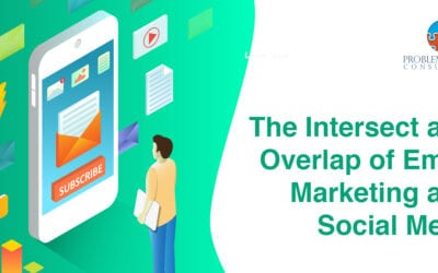 How to effectively integrate your email marketing and social media campaigns